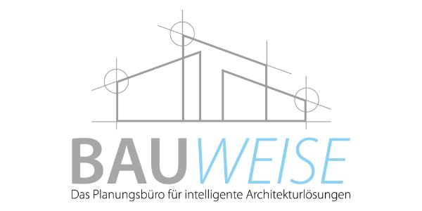 bauweise logo