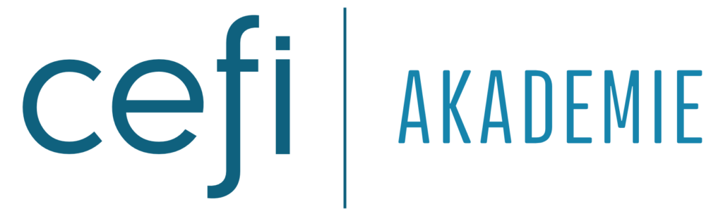 CeFi - Akademie